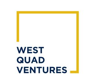 West Quad Ventures